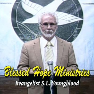 Blessed Hope Ministries
