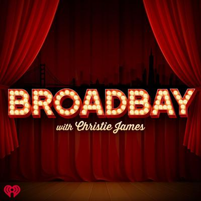 Cast and director interviews, updates on the hottest shows and the best hacks to enjoy shows on a budget. Grab your playbill and get ready. You've got a front row orchestra ticket to Broadbay. A look at what's happening in the Bay Area theater scene with your host Christie James.