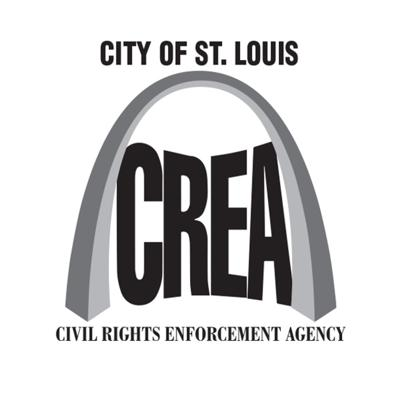 Civil Rights and You
