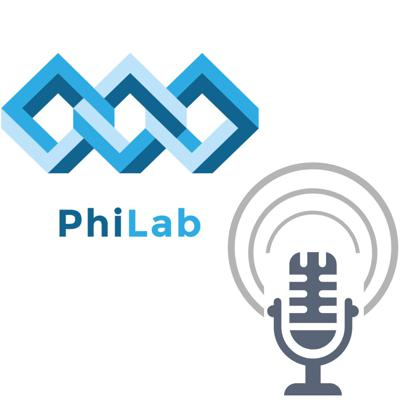 PhiLab interviews different actors of the philanthropic sector to have individualized perspectives from the field. What are the important issues? What are their perspectives on certain key themes?