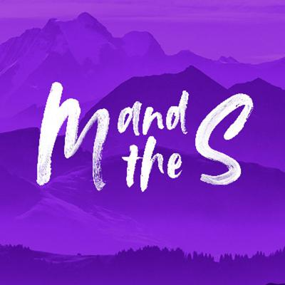 The Mountains and the Sea Reviews Prince