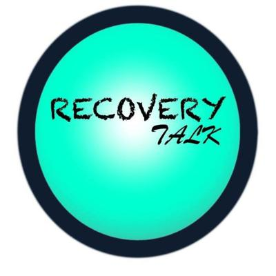 Listen to life inspirational stories of people in recovery and people affected by alcoholism/addiction. Real people telling real stories. Any or none addictions are welcome.>Please donate to help keep the show running and the ability to spread hope, amoung who need it by going to> PayPal.Me/recoverytalkpodcastFor everyone who's affected by addiction. Raise your voice and demand change. Our words can support, inspire, and create change.