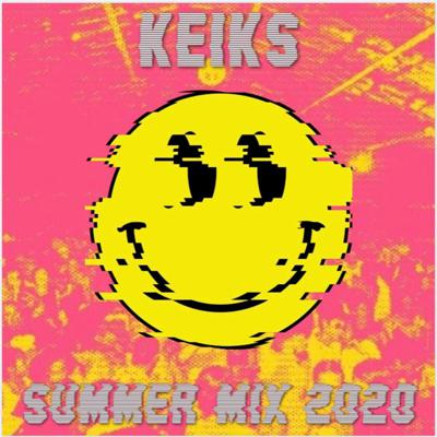 Keiks Presents All About House