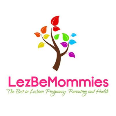 Host Elizabeth Caliva interviews guests on topics related to lesbian conception, pregnancy, parenting and health. Topics include gay parenting, donor sperm, getting pregnant, natural health, the legal issues associated with lesbian parenting, sex in long term lesbian relationships, healthy pregnancy, birthing options, parenting tips, and more.