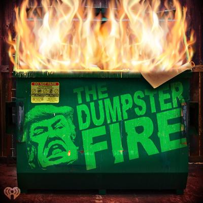 The Dumpster Fire