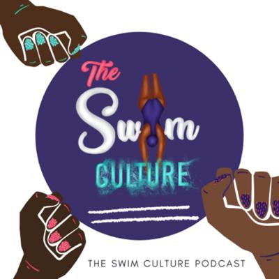 Cover art for TSC Episode 6- Let's Talk about Swimming and Skin Care with Dr. Corrie Alford