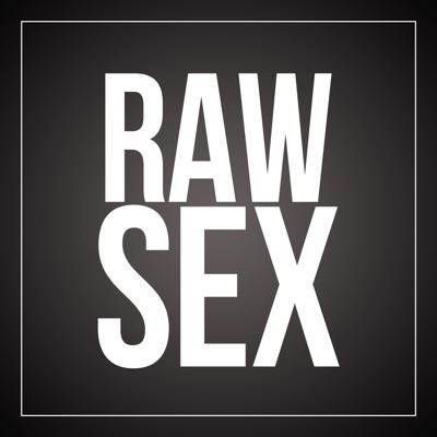 Podcast about relationships and dating from both a younger and older perspective.