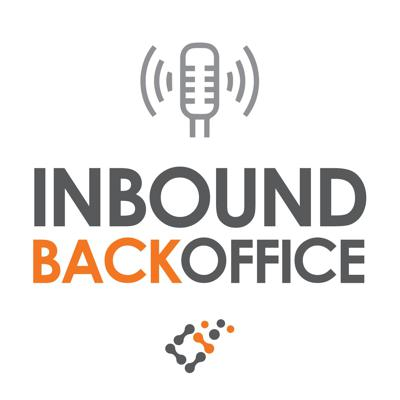 We chat with smart inbound marketing agency owners about agency challenges. A new conversation every week with the smartest agency minds in the industry.