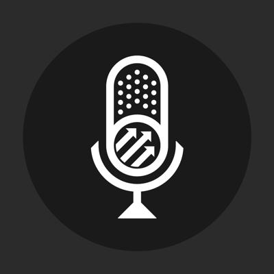 Podcasts from Pitchfork, the Most Trusted Voice in Music.