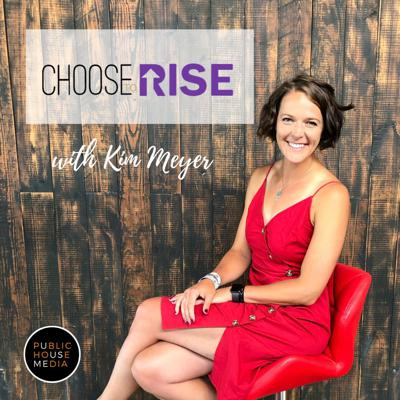 Choose to Rise