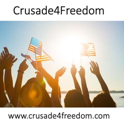 Crusade4Freedom