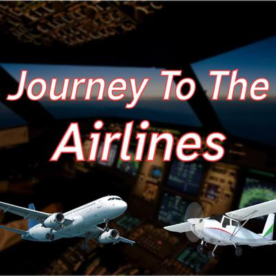 Journey To The Airlines's