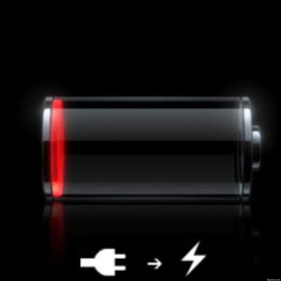 Cover art for Tips to Save iPhone Battery Life