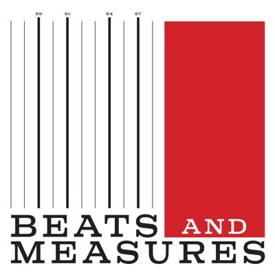 Beats and Measures