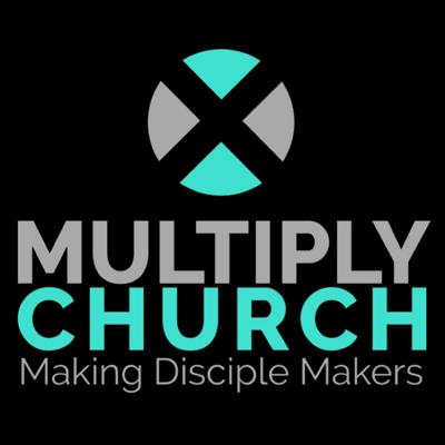 Multiply Church Resource