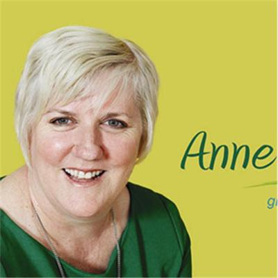 SHOW NO LONGER RUNNINGNow found at AngelHeart Radio @ http://www.blogtalkradio.com/angel-heart-radio . Join your host Anne Aleckson, Australia's own direct voice channel and law of attraction expert as she and her non-physical friends Seth discuss how you can create your reality and have the life of your dreams. Bringing together Anne's unique style of life and business coaching with the teachings of Seth you will find out how to do life, love and business in the new energies and the new age.