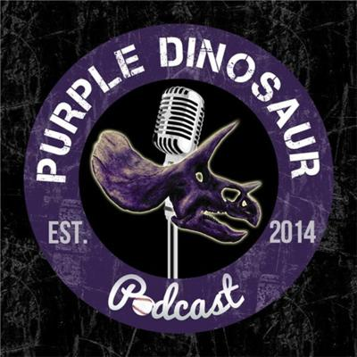 The internet's first -- and inarguably best -- Colorado Rockies podcast. Ever. In the history of humanity.