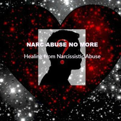 Helping People to Heal by admitting what they feel in order to heal from Narcissistic Abuse from a Biblical and Psychological perspective.