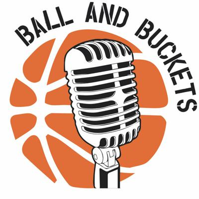 Ball And Buckets