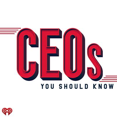 Cleveland's CEOs You Should Know