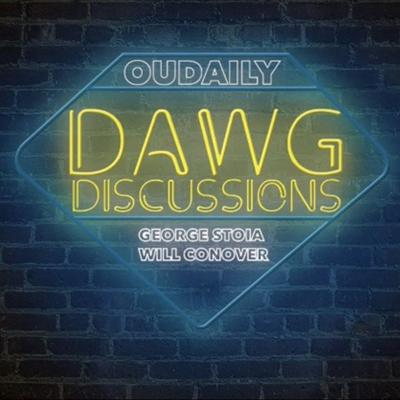 Dawg Discussions
