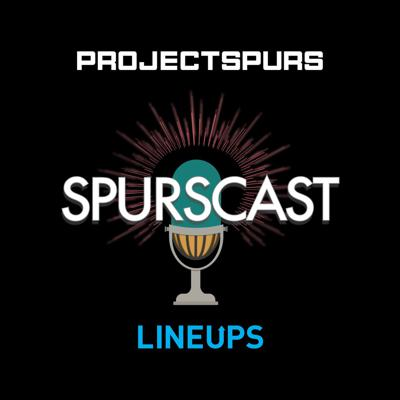 The Spurscast