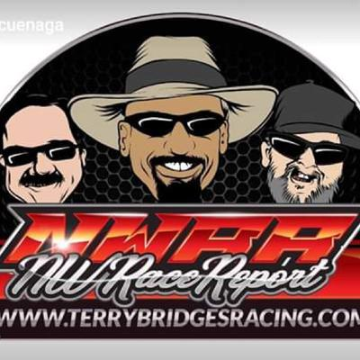Home of the NW RaceReport podcast. Airing