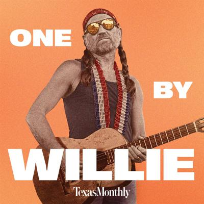 One By Willie