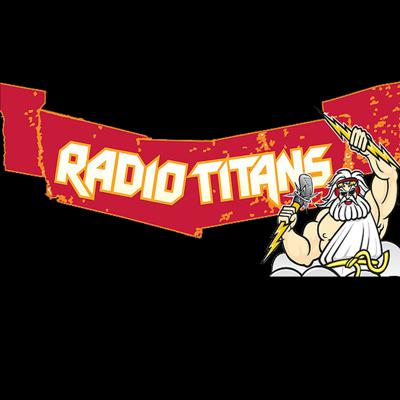 When you turn on Radio Titans Greatest Hits, you get to interact with some of the best-known creative people of our time.  People like Rachel Bloom, Henry Rollins, Tig Notaro, and Kevin Costner.  Come and enjoy some in-depth interviews!
