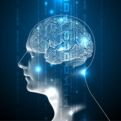 Ask Dr. Carlos Psychology tidbits is a 60-90 second discussion about psychological concepts and the latest research on human behavior