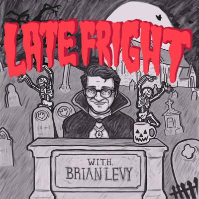 Late Fright