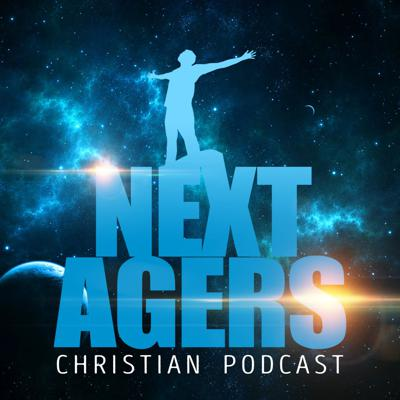 Next Agers | Christian Podcast