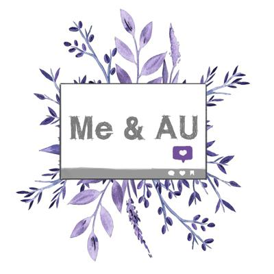 Cover art for Introducing: Me and AU