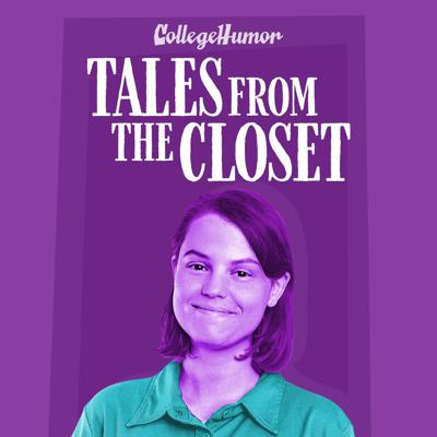 Tales From the Closet