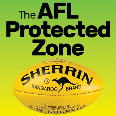 AFL Protected Zone