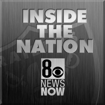 Inside The Nation - Raiders Podcast