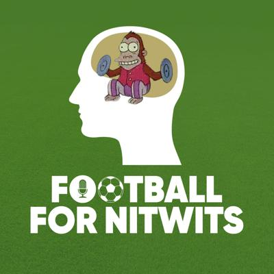 Football for Nitwits