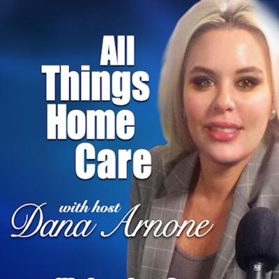 All Things Home Care