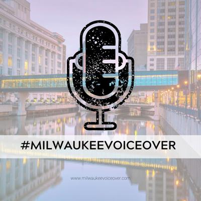 Milwaukee Voice Over