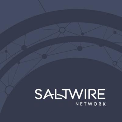 SaltWire Connects