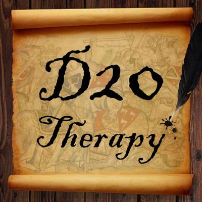D20 Therapy
