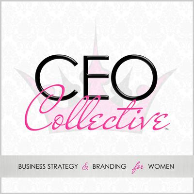 CEO Collective