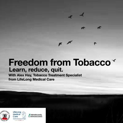 Freedom from Tobacco