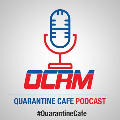 Quarantine Cafe