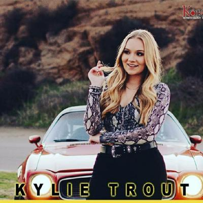 Cover art for KylieTroutinterviewMusic.m4a