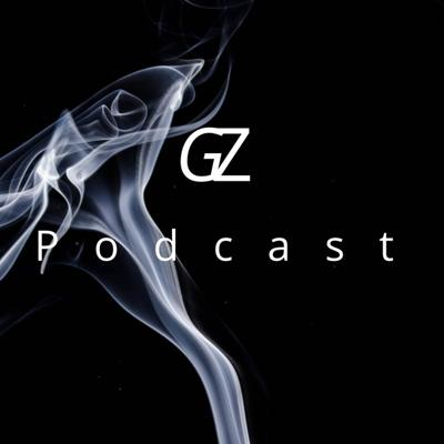 GZ podcast Introduction