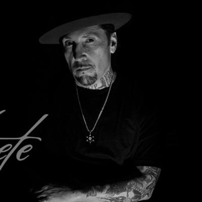 Cover art for Freddy Negrete- From Gangs, Guns and Tattoos