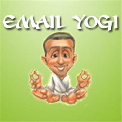 Email Yogi Talk Radio