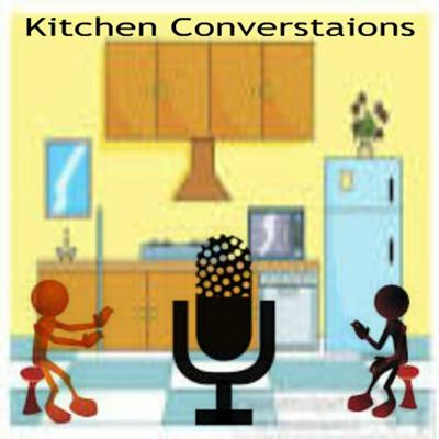 Kitchen Conversations with Bubba Jay & Cra5h