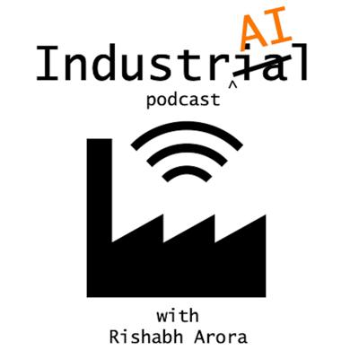AI in Industrial